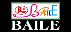 Hãng sản xuất đồ chơi tình dục Baile