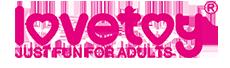 Logo Lovetoy