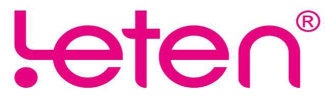 Công ty Sextoy Leten